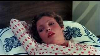 Hard Soap, Hard Soap (1977)mallu sex movies