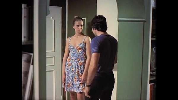 Butterflies (1975)  free full erotic movie