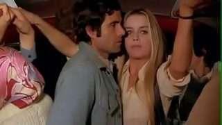 Dangerous age 1975 erotic movie watch online