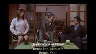 japanese wife next door( 2004) asian free porn movie