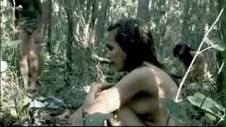 No Morire Sola (2008)most erotic movie ever