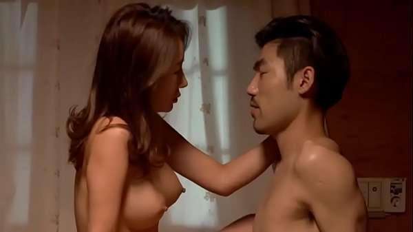 Charm Mom hd full porn movie download