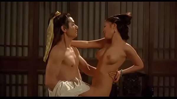 Kim Bin May 2009 Free movie nonstop shooting Asian porn ts